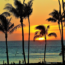 21 Amazing Things To Do In Hawaii