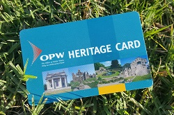 Ireland's Heritage Card, And Why It's Worth The Investment.