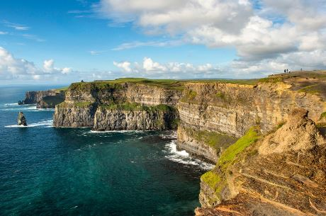 Irish Roadtrip! – How To See Ireland In 7 Days