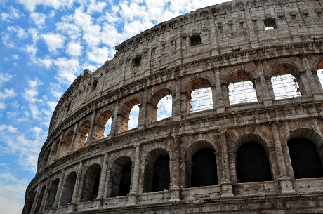 Rome in a Day and a Half! – Plan Included