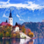 Why Slovenia Should Be On Your Bucket List!