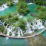 Croatia's Totally Amazing Plitvice Lakes National Park
