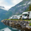 How To Rent An RV In Alaska – A Step By Step Guide